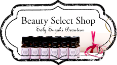 Beauty Select Shop
